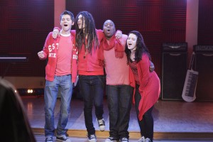 Cancelled and Renewed Shows 2012: Oxygen renews The Glee Project for season two