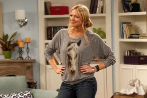 "Exclusive Interview – Chelsea Handler: ""There are lot more rules in network television, and I´m not good at following rules"""