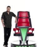 the-voice-coach-chairs-tour