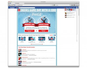 Coca-Cola-Polar-Bears-Super-Bowl-2012