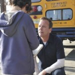 TOUCH-Pilot-premiere-quotes-Kiefer-Sutherland-Fox