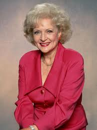 Betty White 90th birthday special on NBC January 16th