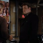 castle-til-death-do-us-part-spoilers-quotes-5