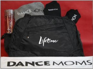 dance-moms-contest-giveaway