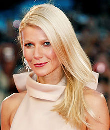 gwyneth-paltrow.character-out-usa