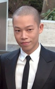 jason-wu-character-out-usa