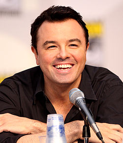 seth-macfarlane-character-out-usa