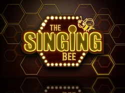Cancelled and Renewed Shows 2012: CMT renews The Singing Bee for season 4
