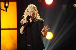 singing-bee-renewed-season-4-cmt