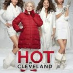 tv-land-cancelled-renewed-hot-in-cleveland-season-four-4
