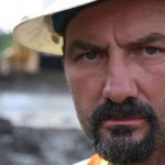 cancelled-renewed-gold-rush-discovery-channel-season-three