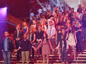AI11-Top-24-contestants-annouonced-American-Idol