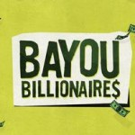 Bayou-Billionaires-cancelled-renewed-season-two-cmt