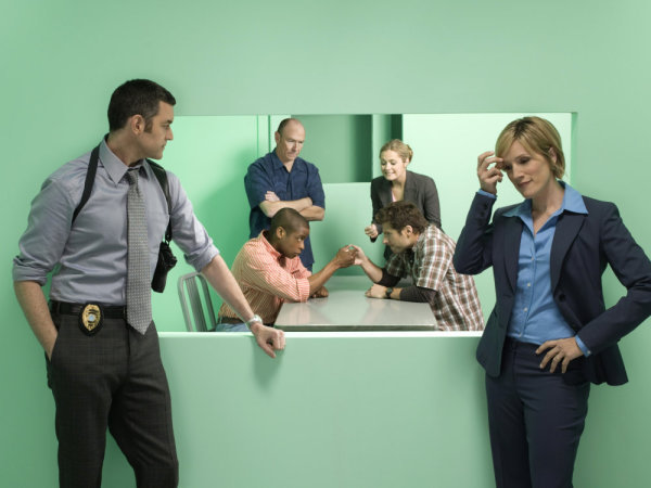 an analysis of the television series psych Known television series university postgraduate courses have expanded to include forensic psy-  psy_c21qxd 1/2/05 3:55 pm page 453 454 forensic psychology.