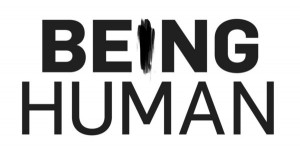 Being-Human-cancelled-renewed-season-three-syfy