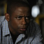 Psych-s06e10-midseason-premiere-indiana-shawn-temple-crappy-kinda-old-dagger-quotes-spoilers