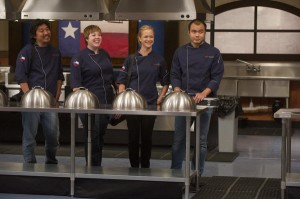 Cancelled and Renewed Shows 2012: Bravo renews Top Chef for season ten – Casting Calls announced