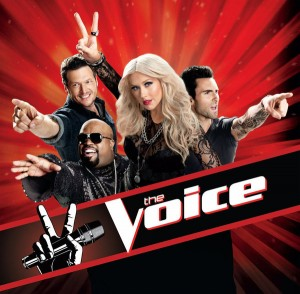 The Voice Season Two Blind Auditions Round Four Full Performances Videos