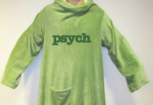 Psych-Snuggie-contest-giveaway