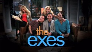 Cancelled and Renewed Shows 2012: TVLand renews The Exes for season two