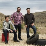 Top-Gear-US-Photo-Tanner-Rutledge-Adam-HISTORY