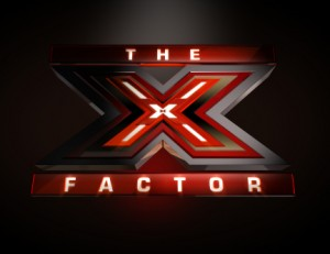 Casting Call: Open Auditions for X Factor on Fox season two