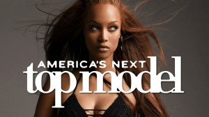 americas-next-top-model-cancelled-renewed-cycle-19