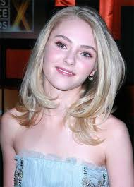 annasophia-robb-carrie-diaries-cw-casting-call-auditions