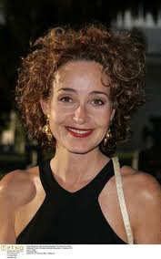 annie-potts-music-teacher-hallmark