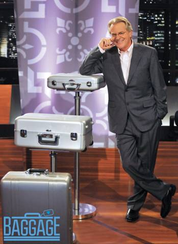 baggage-cancelled-renewed-gsn