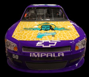 eastbound-down-nascar-car2