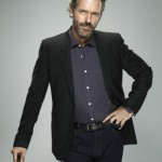 house-cancelled-renewed-season-eight-fox-3