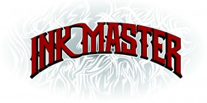 Cancelled and Renewed Shows 2012: Spike TV renews Ink Master for second season
