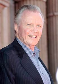 jon-voight-joins-ray-donovan-showtime