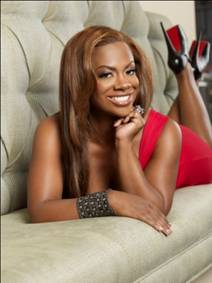 The Kandi Factory premieres March 4 on Bravo