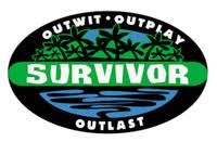 Ultimate Survivor Fan Map: Survivor Filming Locations Map
