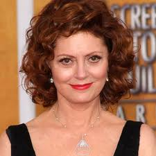 The Big C Casting News: Susan Sarandon joins the show as Joy a cancer survivor