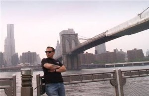 Slice of Brooklyn premieres March 7 on Travel Channel