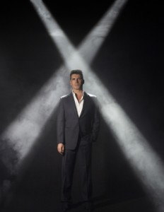 X-Factor-Casting-Auditions-Season-two