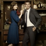 Cancelled-Renewed-Bones-Fox-Season-8