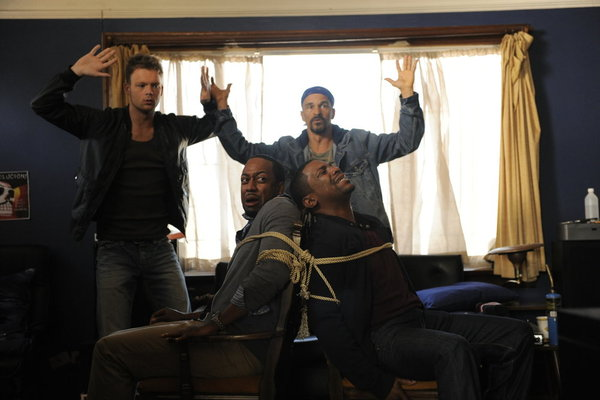 Psych-lets-doo-wop-it-again-spoilers-videos