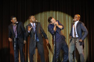 Psych-lets-doo-wop-it-again-spoilers-quotes