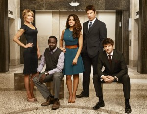 Fairly-Legal-season-two-premiere-contest-giveaway
