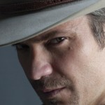 justified-cancelled-renewed-season-four-fx