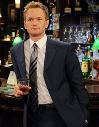How I Met Your Mother Spoiler Theory: The Mother is… Barney´s sister