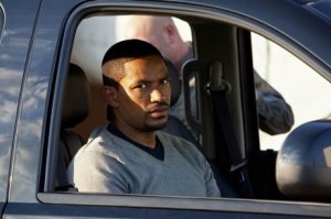 Breakout Kings Spoiler: Is Charlie Duchamp really dead?