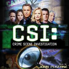 csi-cancelled-renewed-season-thirteen