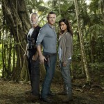 terra-nova-cancelled-renewed-fox