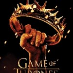 game-of-thrones-season-two-premieres-april-1-hbo