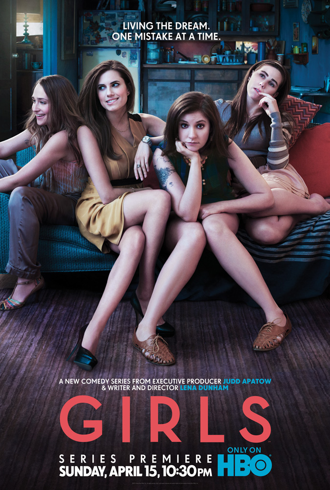 Girls-poster-hbo-official-videos-synopsis